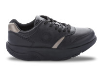 Buty sportowe Fit Leather