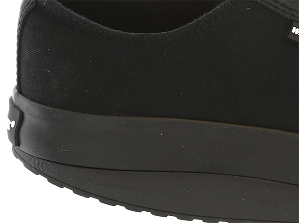 Walkmaxx Trend Leisure Shoes Origin